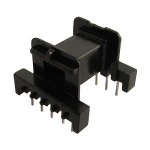 High Quality Bobbin for Transformer (BEE25-13-7) pictures & photos
