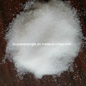EPS Foaming, Flame Retardant Resin pictures & photos