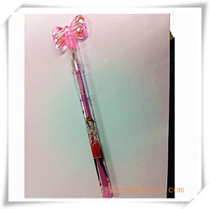 Gel Pen for Promotional Gift (OIO2476) pictures & photos