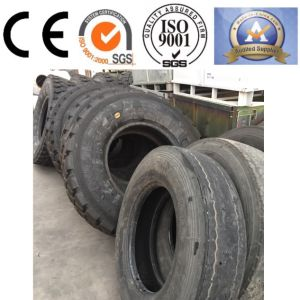 Tire Recycling Equipment to Diesel Oil pictures & photos