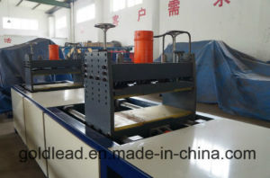 Professional Hot Sale China Efficiency New Condition FRP Pultrusion Machine pictures & photos