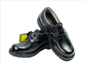 Safety Shoes (0709)