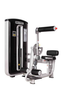 Fitness Strength Machine / Commercial Fitness Equipment pictures & photos
