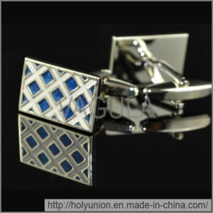 VAGULA Cuff Links Newly Luxury Cufflinks pictures & photos