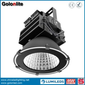 Low Price LED Outdoor Lighting Manufacturer 5 Years Warranty energy Saving 300 Watts 300W LED Floodlight pictures & photos