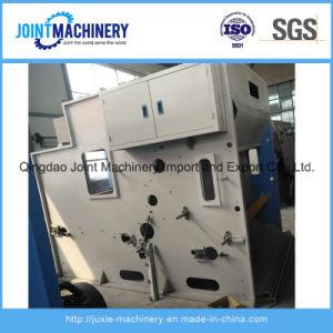 Barometric Pressure Cotton Feeding Machine pictures & photos