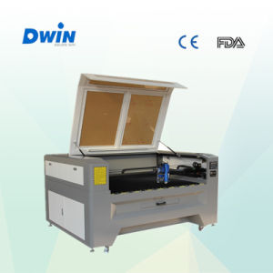 Dwin 1390 130W/ 150W CNC Laser Cutting Machine Cheap Price pictures & photos