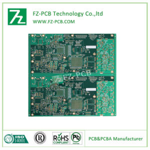 Industry Use Multilayers PCB