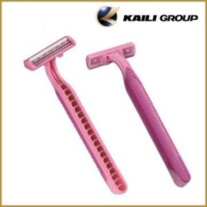 Sweden Blades Good Quality Disposable Shaving Razor pictures & photos