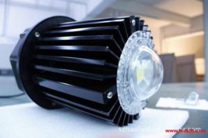 Wholesale Price 100lm/W 240V LED High Bay Light pictures & photos