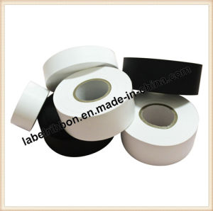 Thermal Tranfer Nylon Taffeta Label Printing Ribbon (NT2106) pictures & photos