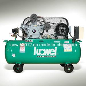 Compressor (W-0.80/12.5)