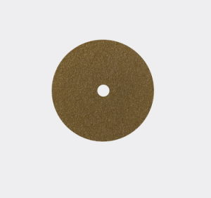 Resin Cutting Tool Denture Cutting Wheel, Cutting Disc