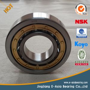 Cylindrical Roller Bearing Koyo NSK NTN Timken pictures & photos
