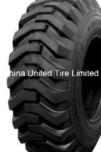 G2/L2 Grader Tire, Loader Tire, Tire for Grader, Wheel Loader