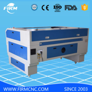1390 Professional CNC Laser Engraving/Cutting Machine pictures & photos