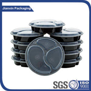 Plastic Box / Multiple Convenient Containers pictures & photos