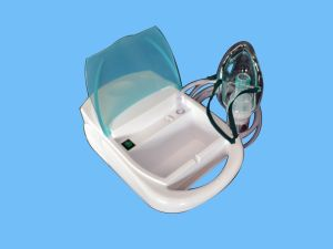 Compressor Nebulizer for Medical Use (RJ-2) pictures & photos