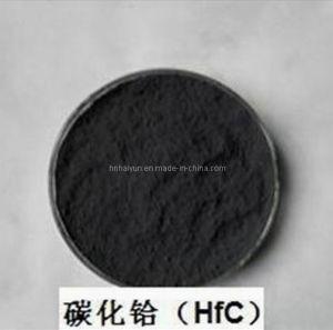 Hafnium Carbide /Hfc Powder/Cermetn Material