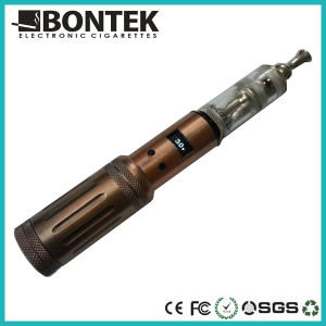 Electronic Cigarette Lava Tube Sub 2.0, Variable Voltage 3.0V~6.0V pictures & photos