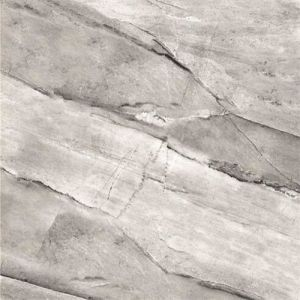 Building Material of Glazed Porcelain Floor Tile Price in Dubai pictures & photos