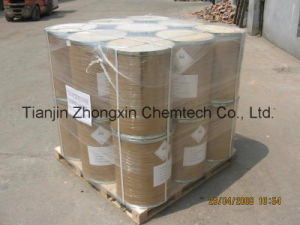 P-Benzoquinone (PBQ) CAS 106-51-4 pictures & photos