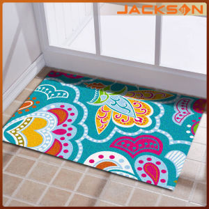 Fashion Design Home Entrance Mat