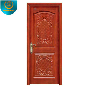 Painted Door HDF Door Skin pictures & photos