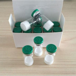 Polypeptides Ghrp-2 for Muscle Growth pictures & photos