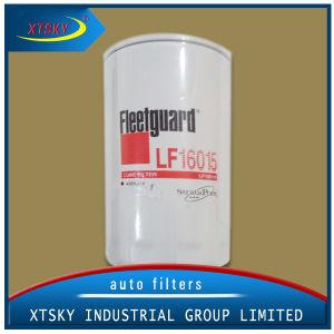 Cummins Diesel Engine Auto Oil Filter Fleetguard Lf16015 pictures & photos