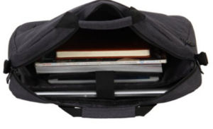 Business Laptop Bag Shoulder Bag pictures & photos