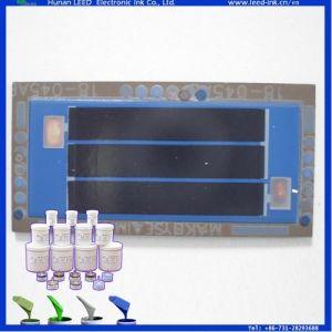 Resistor Paste Dz4302009