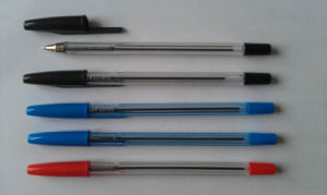 927 Stick Ball Pen in Big Supply pictures & photos