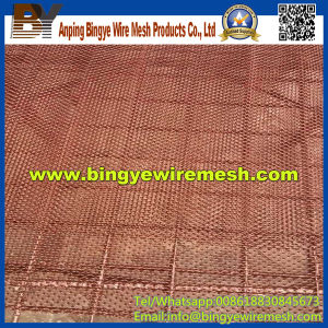 Stainless Decorative Wire Mesh Apply to Partitions pictures & photos