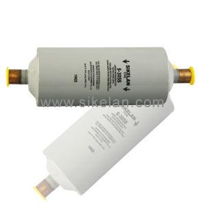 Liquid Line Filter Drier (S-305S) pictures & photos
