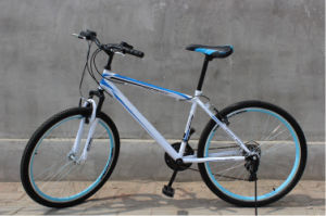 26′′ Best Mountain/MTB Bike Bicycle Cycle in China pictures & photos
