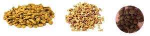 Feedstuff Machine Pet Food Machine/Dog/Cat/Bird/Fish Food Processing Line Extruder pictures & photos