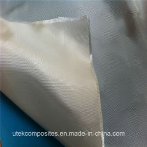 Us Style 3733 Fiberglass Cloth Fiberglass for Boat pictures & photos