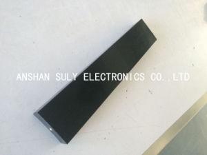 2cl (30~400) Kv 3.0A Rectifier High Voltage Silicon Block pictures & photos
