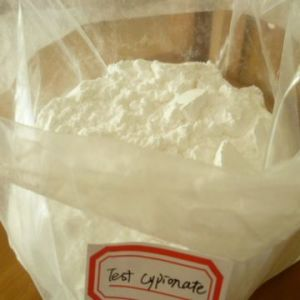 Testosterone Cypionate Powder Testosterone Cypionate Test Cypionate Powder pictures & photos
