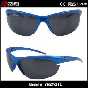 Sports Sunglasses (YDSZY212)