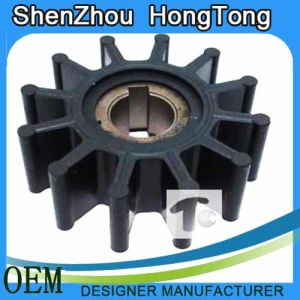 Flexible Rubber Impeller for Sherwood 9000k pictures & photos