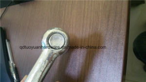 Factory Supplier Rigging European Type Large Bow Shackle pictures & photos