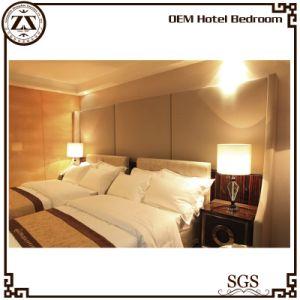 Used Hotel Furniture Fabric Sofa pictures & photos