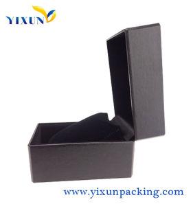 Simple Design Folding Watch Box Yw963