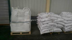 Ammonium Polyphosphate II Flame Retardant pictures & photos