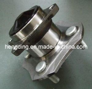 Wheel Hub for Toyota Corolla 42410-12110 42410-12111
