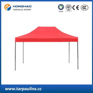 High Quality Advertisement Promotion Pop up Steel Folding Tent pictures & photos