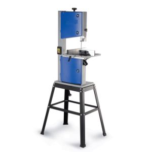 Wood Cutting Band Saw pictures & photos
