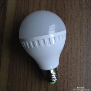 High Power 15W LED Bulb Lamp Indoor pictures & photos